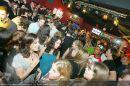 Tuesday Club - U4 Diskothek - Di 06.02.2007 - 59