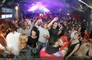 Tuesday Club - U4 Diskothek - Di 06.02.2007 - 8