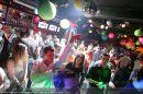 Pleasure Special - U4 Diskothek - Fr 16.02.2007 - 10