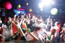 Pleasure Special - U4 Diskothek - Fr 16.02.2007 - 27
