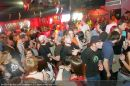 Tuesday Club - U4 Diskothek - Di 27.02.2007 - 13