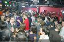 Tuesday Club - U4 Diskothek - Di 27.02.2007 - 5