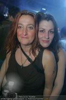 Pleasure Special - U4 Diskothek - Fr 02.03.2007 - 12
