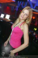 Pleasure Special - U4 Diskothek - Fr 02.03.2007 - 55