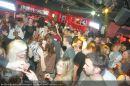 Pleasure Special - U4 Diskothek - Fr 02.03.2007 - 6
