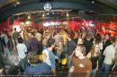 behave - U4 Diskothek - Sa 03.03.2007 - 37