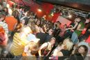 Tuesday Club - U4 Diskothek - Di 06.03.2007 - 12