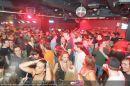 Tuesday Club - U4 Diskothek - Di 06.03.2007 - 28