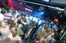 Tuesday Club - U4 Diskothek - Di 06.03.2007 - 53