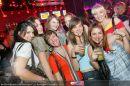 Tuesday Club - U4 Diskothek - Di 13.03.2007 - 1