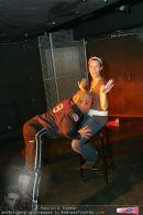 Tuesday Club - U4 Diskothek - Di 13.03.2007 - 10
