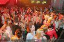 Tuesday Club - U4 Diskothek - Di 13.03.2007 - 102