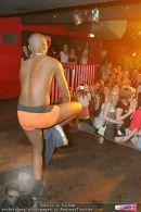 Tuesday Club - U4 Diskothek - Di 13.03.2007 - 104
