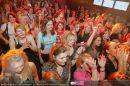 Tuesday Club - U4 Diskothek - Di 13.03.2007 - 11