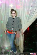 Tuesday Club - U4 Diskothek - Di 13.03.2007 - 27