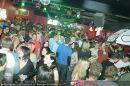 Tuesday Club - U4 Diskothek - Di 13.03.2007 - 36