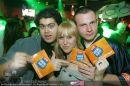 Tuesday Club - U4 Diskothek - Di 13.03.2007 - 37