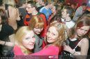 Tuesday Club - U4 Diskothek - Di 13.03.2007 - 46