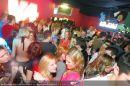 Tuesday Club - U4 Diskothek - Di 13.03.2007 - 5