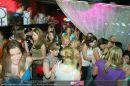 Tuesday Club - U4 Diskothek - Di 13.03.2007 - 59