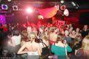 Tuesday Club - U4 Diskothek - Di 13.03.2007 - 61