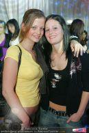 Tuesday Club - U4 Diskothek - Di 13.03.2007 - 68