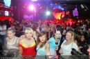 Tuesday Club - U4 Diskothek - Di 13.03.2007 - 72