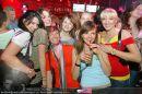 Tuesday Club - U4 Diskothek - Di 13.03.2007 - 73