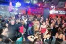 Tuesday Club - U4 Diskothek - Di 13.03.2007 - 79
