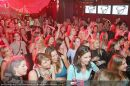 Tuesday Club - U4 Diskothek - Di 13.03.2007 - 8