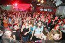 Tuesday Club - U4 Diskothek - Di 13.03.2007 - 81