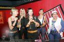 Tuesday Club - U4 Diskothek - Di 13.03.2007 - 82