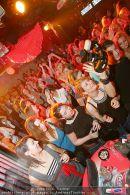 Tuesday Club - U4 Diskothek - Di 13.03.2007 - 83