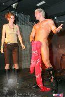 Tuesday Club - U4 Diskothek - Di 13.03.2007 - 96