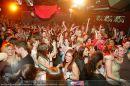 Tuesday Club - U4 Diskothek - Di 13.03.2007 - 97