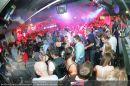 behave - U4 Diskothek - Sa 17.03.2007 - 20