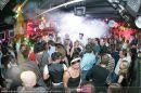 behave - U4 Diskothek - Sa 17.03.2007 - 3
