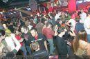behave - U4 Diskothek - Sa 17.03.2007 - 49