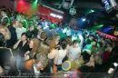 Tuesday Club - U4 Diskothek - Di 20.03.2007 - 11