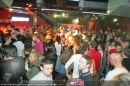 Tuesday Club - U4 Diskothek - Di 20.03.2007 - 13
