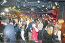 Tuesday Club - U4 Diskothek - Di 20.03.2007 - 15