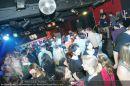 Tuesday Club - U4 Diskothek - Di 20.03.2007 - 28