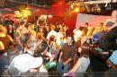 Tuesday Club - U4 Diskothek - Di 20.03.2007 - 39
