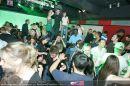 Tuesday Club - U4 Diskothek - Di 20.03.2007 - 40