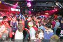 Tuesday Club - U4 Diskothek - Di 20.03.2007 - 5