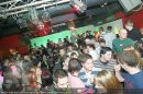 Tuesday Club - U4 Diskothek - Di 27.03.2007 - 17