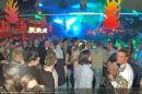 Pleasure Special - U4 Diskothek - Fr 06.04.2007 - 10