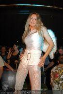 Pleasure Special - U4 Diskothek - Fr 06.04.2007 - 137