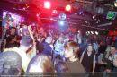 behave - U4 Diskothek - Sa 07.04.2007 - 37