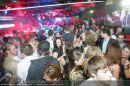 Tuesday Club - U4 Diskothek - Di 10.04.2007 - 14